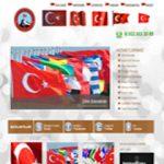 Profesyonel Siteler, web tasarımcı,  web sitesi tasarımı